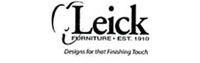 Leick Furniture