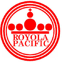 Royola Pacific Furniture